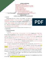 Memento O Op Penetração_PF5 Cooper.pdf
