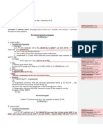 O Frag Mov Rtg.pdf