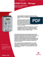 P530C_en_1814.pdf
