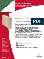 P99x_en_0799.pdf