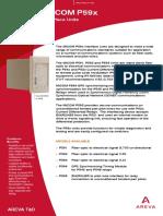 P59x_en_0814b.pdf