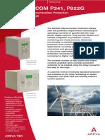 P341-922g_en_0845b.pdf