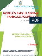 MODELOS_PARA_ELABORAR_TRABAJOS_ACAD_MICOS