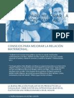 2. SECRETOS PARA MEJORAR LA RELACIÓN FAMILIAR.pptx