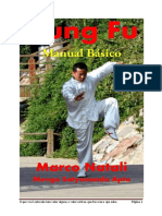 manual básico do kung fu - Marco Natali.pdf