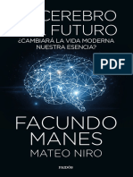 39447_EL_CEREBRO_DEL_FUTURO.pdf