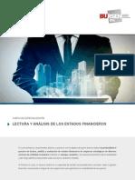 lecturayanalisisdeestadosfinancieros.pdf
