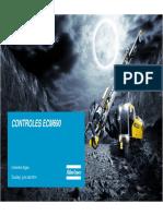 3. Controles ECM690