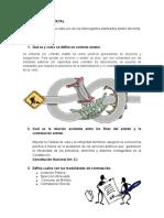 ACTIVIDAD N°12 CONTRATACION ESTATAL