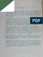 Núm. 1 (1979)_H y E_Presentación