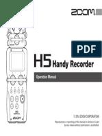 H5 P1.pdf