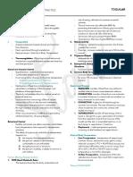 FNP-PRELIMS-REVIEWER.pdf