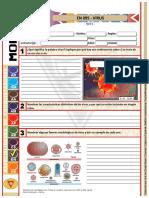 EN-095 Virus.pdf