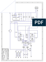 TARAMPS®  T700W AB R5.pdf