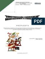 1COMPETENCIAS E INDICADORES DEL SISTEMA EDUCATIVO BOLIVARIANO