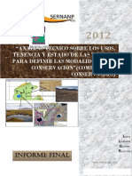 43-Producto IV-Lisandro Guzman.pdf