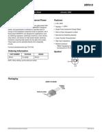 IRF610[1].pdf