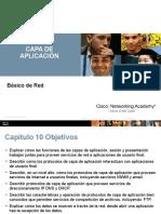 Capa de Aplicacion - Modelo TCP-IP.pptx