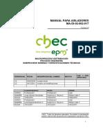 ANSI DE AISLADORES.pdf