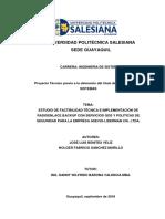 UPS-GT002442.pdf