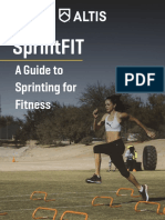 SprintFIT-A-Guide-to-Sprinting-for-Fitness