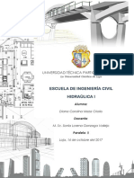 Maza Criollo Diana Carolina_Foro 1_Hidraulica I.pdf