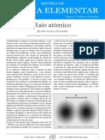 RaioAtomico.pdf