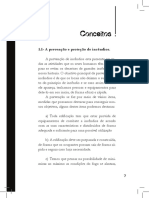 Sistemas de Protecao contra Incendios e Explosoes_01.pdf