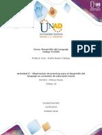 actividad-3-Observación-de-prácticas-para-el-desarrollo-del-lenguaje-en-contextos-de-educación-inicial