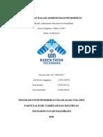 KELOMPOK (7).pdf