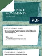 BOND-PRICE-MOVEMENTS