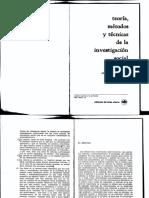 2TECLA-JIMENEZ-TEORIA-METODOS-Y-TECNICAS-EN-LA-INVESTIGACION-SOCIAL.pdf