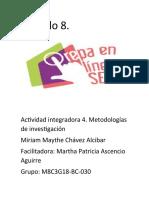 ChavezAlcibar_MiriamMaythe_M08S2AI4.docx