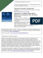 peeri1996.pdf