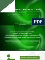 Quantum Energy Protocols V34 1C (1) Bilingual