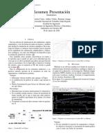 Exposicion_lab_crf_jueves_111.pdf