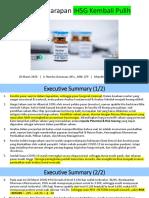 Market Update.pdf
