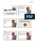 culture_and_communication1-Compatibility-Mode.pdf