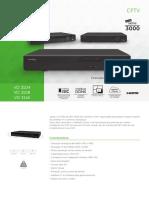 Datasheet-DVR-Série-3000-01.20