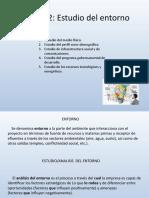 Unidad 2 Estudio del entorno_Electromec.pptx