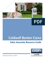 CBC Sales Associate Guide