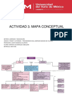 A3_MIMC mapa concep.pdf
