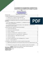 Perfil del nuevo gerente de markenting competitivo (1)