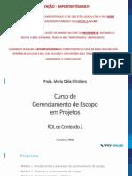 Escopo_ROL de Conteúdo_2.pdf