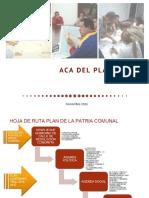 METODOLOGIA DE LA ACA.ppt