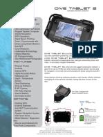 dive tablet2