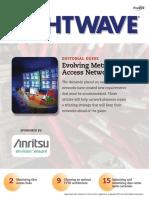 Lightwave Special Report.pdf