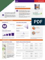 apex-ultima-new.pdf