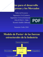 C4_Desarrollo_de_las_empresas_y_los_mercados