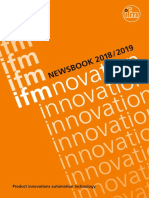 ifm-product-innovations.pdf